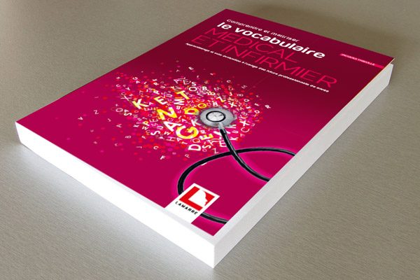 Couverture-vocabulatire-medical-et-infirmier