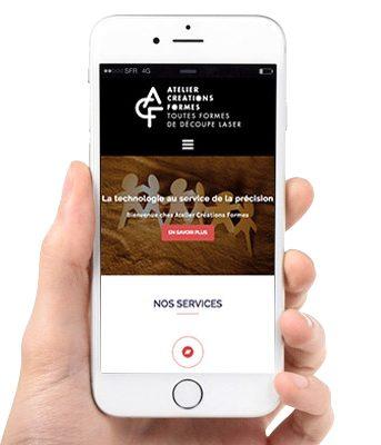 acf-iphone