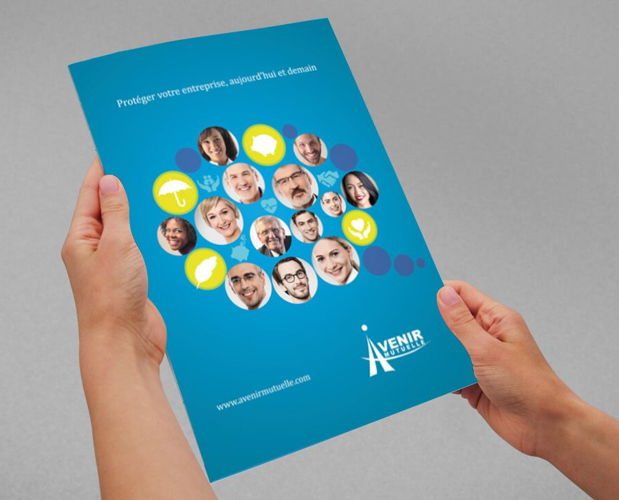 brochure-avenir-mutuelles