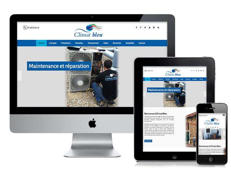 climatbleu-internet-new