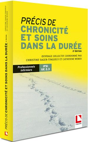 couv-precis-chronicite