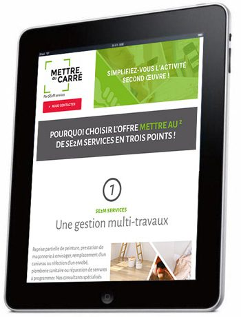landing-page-se2mservices