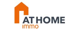 logotype-at-home