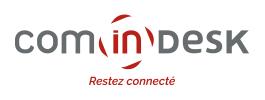 logotype-comindesk