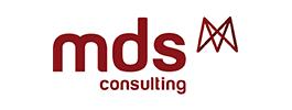 logotype-mds