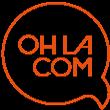 logotype_oh_la_com