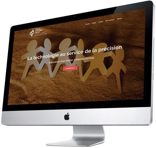 site-acf